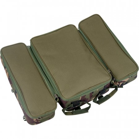 Batoh Wychwood Tactical HD Packsmart