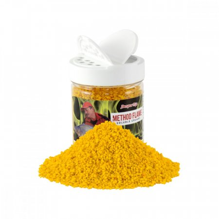 Benzar Mix Method Flame - Varianta: Flame Ice 100 G
