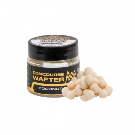 Benzár Mix Concourse Wafters 6mm